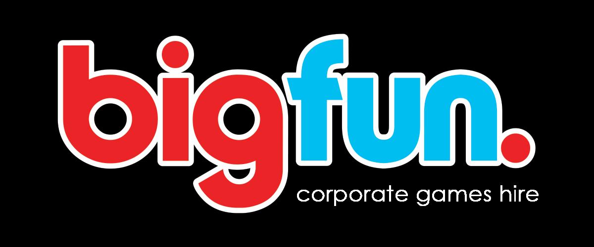 Prize Crane Hire   BigFunUK com corporate, branded and